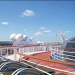 Cruise 2009 039.jpg