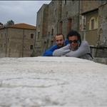 pitigliano - sovana con Paolo 040.jpg