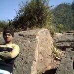 20031018 - Trip Patirata