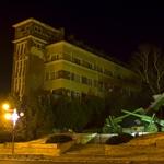 Shumen Military School