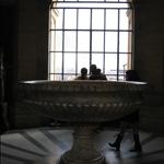 vaticano 022.jpg