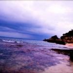 Ritz Cartlon, Bali