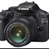 Canon550D