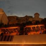 20040101 Las Vegas (sam) 004.jpg