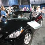 20 de Setembro de 2008 - OKC State Fair 001.jpg