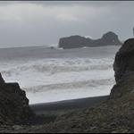 Islandija 09-2009 113.jpg