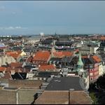 Copenhaggen.JPG