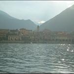 Cannobio•lago maggiore•2009