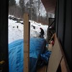 snow day 009.JPG