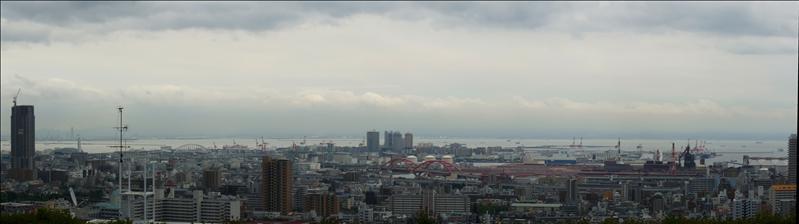 Panorama of Kobe 1.JPG
