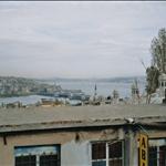 Vista desde Mezquita de Soliman 1.jpg