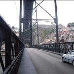 Puente Luis 2  5