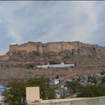 Jodhpur018.JPG