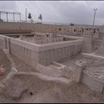 ISRAEL II SEP 08 032.JPG