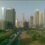 200804 - Dubai