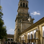 Mezquita