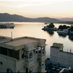 Udaipur, India    nov99