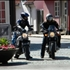 Galea