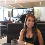 eating at SAM