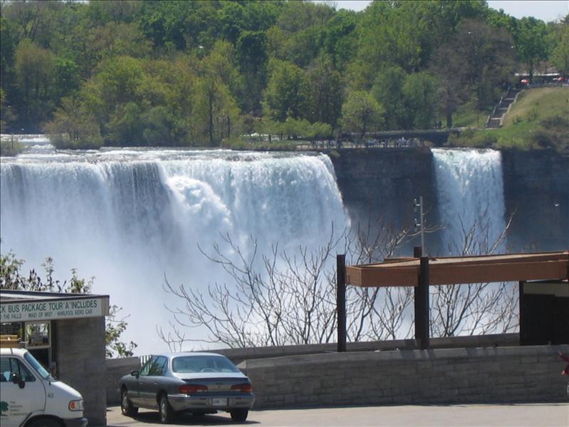 Niagara Falls 37
