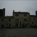 monteriggioni (02).jpg
