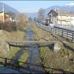 Ponte Tresa•2009