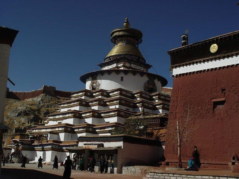 Palkhor_Monastery.jpg