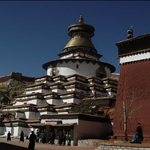 10 Days Best Tibet Tour