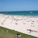 Sorento Beach