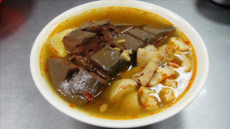 腸旺臭豆腐-1