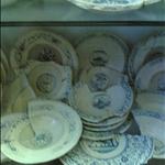 roman ceramics