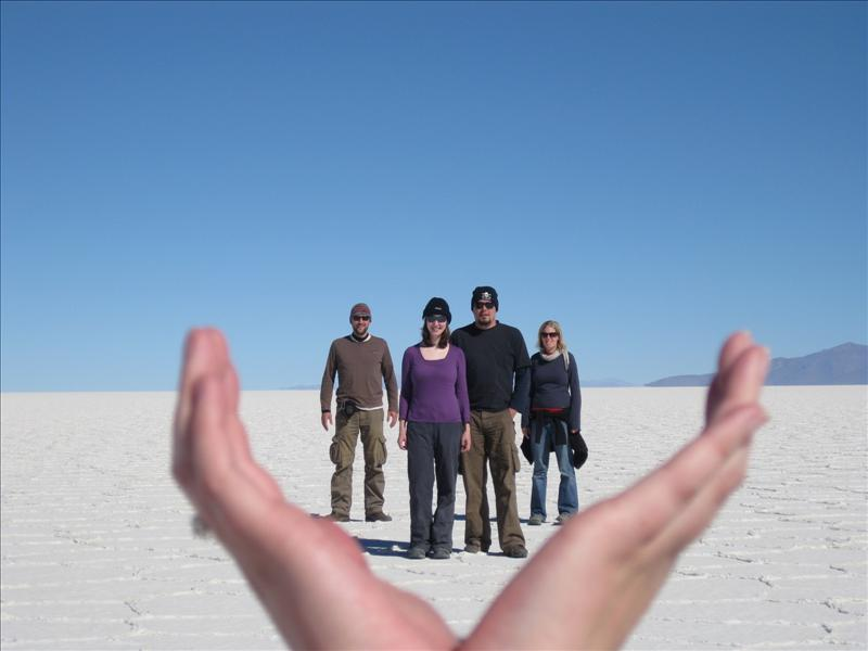 Salt Flat Perspective.jpg