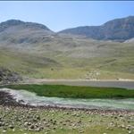 lago della duchessa con rik - 31.08.08 (53).jpg