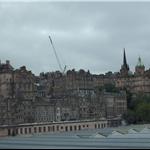 Scotland - Ireland 2007 150.jpg