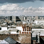 BRUSSELLES (2).jpg
