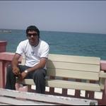 n563697703_830355_3480.jpg