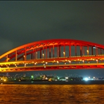 Port Island, Kobe
