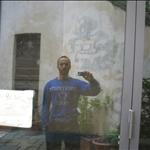 pitigliano - sovana con Paolo 021.jpg