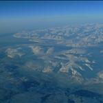 Iceland06Feb002.JPG