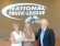 National Truck League appoints VP of national growth