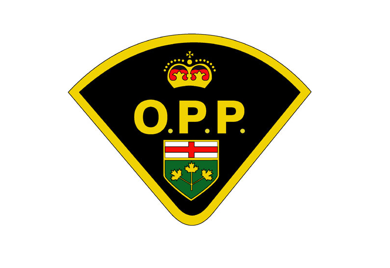 Distracted driving causes twice as many deaths as impaired driving: OPP