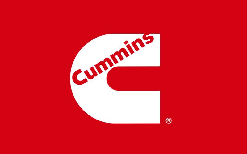 Cummins Inc. (NYSE:CMI) Performance Analysis