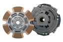 Eaton Advantage Self-Adjust clutch.