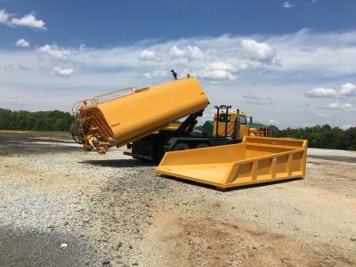 Western Star unveils true transformer | Today's Trucking