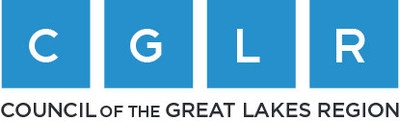 Council of the Great Lakes Region say bi-national integration of transportation systems are required for the Great Lakes Region.