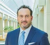 Mack Trucks has named Richard (Rick) Hoyle as vice president of National Accounts.