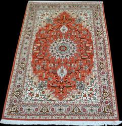 Rugs: Premium Collection Liquidation