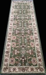 Rugs: High-End Clearance