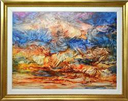 Art: Rare Art Liquidation
