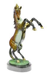 Collectibles: Bronzes & Rare
